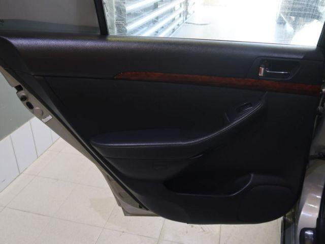 Купить б/у Toyota Avensis, 2005 год, 129 л.с. в России