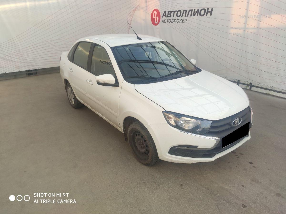 car-photo