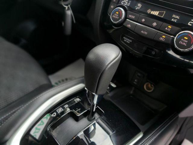 Купить б/у Nissan Qashqai, 2018 год, 115 л.с. в России