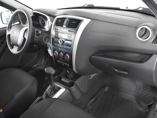 Купить б/у Datsun mi-DO, 2015 год, 87 л.с. в Воронеже