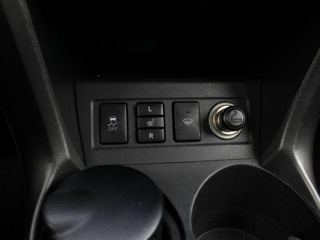 Купить б/у Toyota RAV4, 2012 год, 148 л.с. в Мурманске